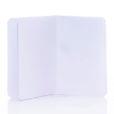 caderninho_miolo