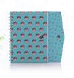 Meu-caderno-especial-(A5)-frida-03