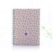 Meu-caderno-especial-(A5)-frida-bege-02