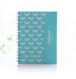 Meu-caderno-especial-(A5)-i-believe-azul-01