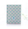 Meu-caderno-especial-(A5)-i-believe-azul-02