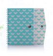 Meu-caderno-especial-(A5)-i-believe-azul-03