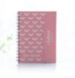 Meu-caderno-especial-(A5)-i-believe-rosa-01