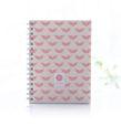 Meu-caderno-especial-(A5)-i-believe-rosa-02