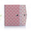Meu-caderno-especial-(A5)-i-believe-rosa-03