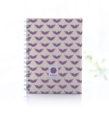 Meu-caderno-especial-(A5)-i-believe-roxo-02
