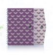Meu-caderno-especial-(A5)-i-believe-roxo-03