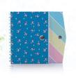 Meu-caderno-especial-(A5)-unicornio-azul-03