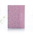 Meu-caderno-especial-(A5)-unicornio-rosa-01