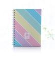 Meu-caderno-especial-(A5)-unicornio-rosa-02