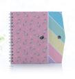 Meu-caderno-especial-(A5)-unicornio-rosa-03