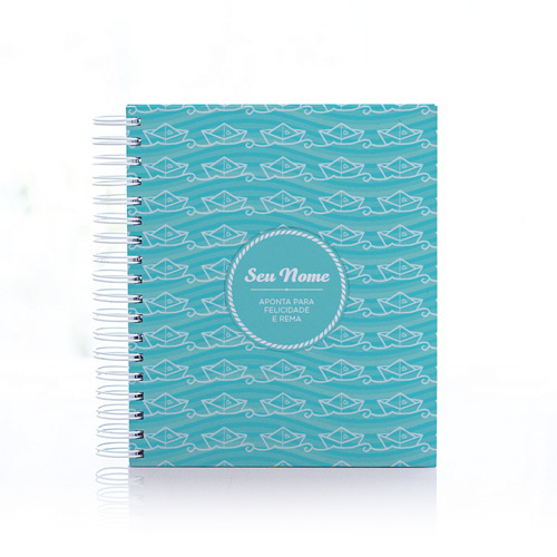 Meu-querido-planner-felicidade-azul-01