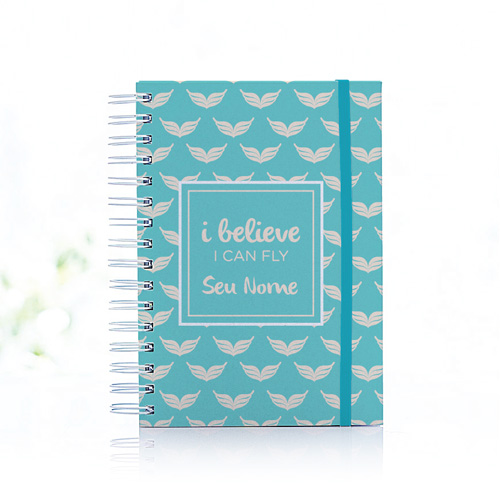 Petit-Plenner-i-believe-azul-02