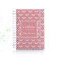 Petit-Plenner-i-believe-rosa-02