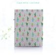 capa-agenda—caderneta–petit—ACREDITA-TIT-02