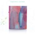 capa-agenda—caderneta–petit-AMOR-AQUARELA-TIT-02