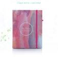 capa-agenda—caderneta–petit-AMOR-AQUARELA-TIT-03