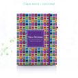 capa-agenda—caderneta–petit-AMOR-POP-TIT-03