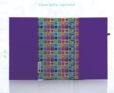 capa-agenda—caderneta–petit-AMOR-POP-TIT-04