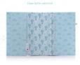 capa-agenda—caderneta–petit-BALAO-AZUL-TIT-04