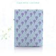 capa-agenda—caderneta–petit-BALAO-LILAS-TIT-02