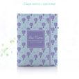 capa-agenda—caderneta–petit-BALAO-LILAS-TIT-03