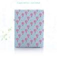 capa-agenda—caderneta–petit-BALAO-ROSA-TIT-02