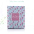 capa-agenda—caderneta–petit-BALAO-ROSA-TIT-03