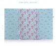 capa-agenda—caderneta–petit-BALAO-ROSA-TIT-04