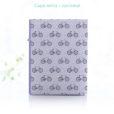 capa-agenda—caderneta–petit-BICICLETA-LILAS-TIT-02