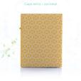 capa-agenda—caderneta–petit-DOCE-AMARELO-TIT-02