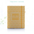 capa-agenda—caderneta–petit-DOCE-AMARELO-TIT-03