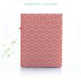 capa-agenda—caderneta–petit-DOCE-ISA-LARANJA-TIT-02