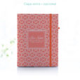 capa-agenda—caderneta–petit-DOCE-ISA-LARANJA-TIT-03