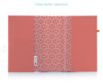 capa-agenda—caderneta–petit-DOCE-ISA-LARANJA-TIT-04