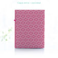 capa-agenda—caderneta–petit-DOCE-ISA-ROSA-TIT-02