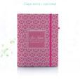 capa-agenda—caderneta–petit-DOCE-ISA-ROSA-TIT-03