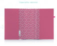 capa-agenda—caderneta–petit-DOCE-ISA-ROSA-TIT-04