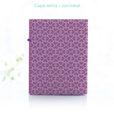 capa-agenda—caderneta–petit-DOCE-ISA-ROXO-TIT-02