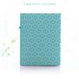 capa-agenda—caderneta–petit-DOCE-ISA-TURQUESA-TIT-02