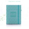 capa-agenda—caderneta–petit-DOCE-ISA-TURQUESA-TIT-03