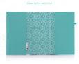 capa-agenda—caderneta–petit-DOCE-ISA-TURQUESA-TIT-04