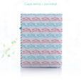 capa-agenda—caderneta–petit-FELICIDADE-AZUL-E-LARANJA-TIT-02