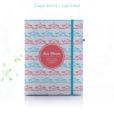capa-agenda—caderneta–petit-FELICIDADE-AZUL-E-LARANJA-TIT-03