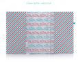 capa-agenda—caderneta–petit-FELICIDADE-AZUL-E-LARANJA-TIT-04