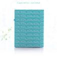 capa-agenda—caderneta–petit-FELICIDADE-AZUL-TIT-02