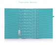 capa-agenda—caderneta–petit-FELICIDADE-AZUL-TIT-04