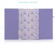 capa-agenda—caderneta–petit-TORRE-EIFFEL-LILAS-TIT-04