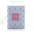 capa-agenda—caderneta–petit-TORRE-EIFFEL-ROSA-TIT-03