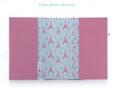 capa-agenda—caderneta–petit-TORRE-EIFFEL-ROSA-TIT-04